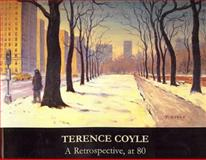 Terence Coyle, Terence Coyle, 189071903X