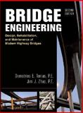 Bridge Engineering : Rehabilitation, and Maintenance of Modern Highway Bridges, Tonias, Demetrios E. and Zhao, Jim J., 0071459030