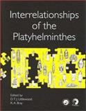 Interrelationships of the Platyhelminthes, Bray, Rodney Alan, 0748409033