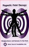 Magnetic Field Therapy Handbook, R. Allen Walls, 0962179035