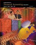 Fundamental Financial Accounting Concepts 9780072299038