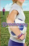 Breakaway, Andrea Montalbano, 0142419036
