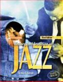 History and Tradition of Jazz with Music Cds, Larson, Thomas E., 0757549039