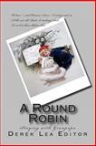 Round Robin, Derek Lea, 1492959030