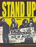 Stand Up, Asian Community Center Archive Group, 0615279031