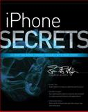 iPhone Secrets, Darren Murph, 1118339037