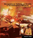 Occupational Safety and Health in the Emergency Services, Angle, 1401859038