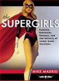 The Supergirls 0th Edition