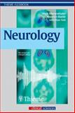 Neurology, Mumenthaler, Marco and Mattle, Heinrich, 3135239047