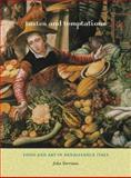 Tastes and Temptations, John Varriano, 0520259041