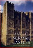 Anglo-Norman Castles, , 0851159044