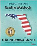 FLORIDA TEST PREP Reading Workbook FCAT 2. 0 Reading Grade 2, Test Master Press Florida, 1478209046