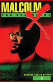 Malcolm X for Beginners, Bernard Aquina Doctor, 1934389048