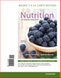 Nutrition 4th Edition