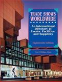 Trade Shows Worldwide 9780787659042