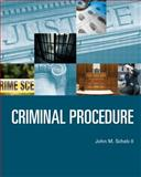 Criminal Procedure, Scheb, John M., II, 1285459040
