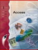 Microsoft Access 2002, Complete, Haag, Stephen and Perry, James T., 0072459042