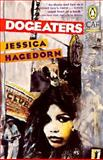 Dogeaters, Jessica Hagedorn, 014014904X