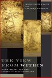 The View from Within : Normativity and the Limits of Self-Criticism, Fisch, Menachem and Benbaji, Yitzhak, 0268029040