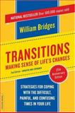 Transitions 9780738209043