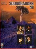 Best of Soundgarden for Bass, Soundgarden, 0895249049