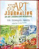 Start Journaling, , 1440329044
