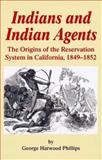 Indians and Indian Agents 9780806129044
