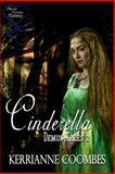 Cinderella (Demon Tales 2), Coombes, Kerrianne, 1618859048