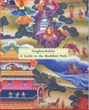 A Guide to the Buddhist Path, Sangharakshita, 1899579044