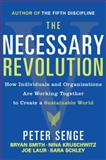 The Necessary Revolution 1st Edition