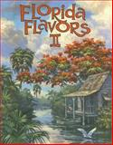 Florida Flavors II, Environmental Studies Council Inc, 091662904X