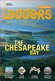 The Chesapeake Bay, Stephanie Harvey and National Geographic Learning Staff, 1285359046