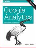 Google Analytics, Cutroni, Justin, 1449319041