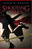 Shooting Stars, David Rudlin, 1493709046