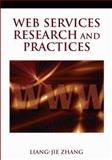Web Services Research and Practices, Zhang, Liang-Jie, 159904904X