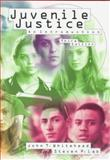 Juvenile Justice : An Introduction, Whitehead, John T. and Lab, Steven P., 0870849042