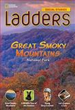 Great Smoky Mountains National Park, Stephanie Harvey and Anne Goudvis, 1285349040