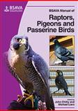 BSAVA Manual of Raptors, Pigeons and Passerine Birds, , 1905319045