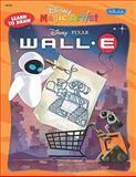 Learn to Draw Disney/Pixar WALL-E, , 1936309041