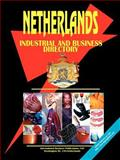 Netherlands Industrial and Business Dire, Usa Ibp, 0739799045