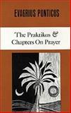 Praktikos and Chapters on Prayer 9780879079048
