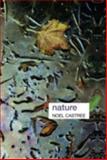 Nature, Noel, Castree, 0415339049