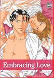 Embracing Love 9781421559049