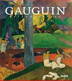 Gauguin, Starr Figura and Elizabeth Childs, 0870709054
