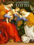 Lorenzo Lotto, Humfrey, Peter and Lotto, Lorenzo, 0300069057