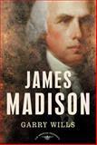 James Madison, Garry Wills, 0805069054