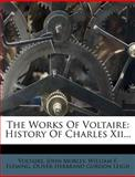 The Works of Voltaire, John Morley, 1277069050