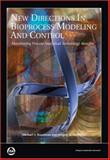 New Directions in Bioprocess Modeling and Control : Maximizing Process Analytical Technology Benefits, Boudreau, Michael A. and McMillan, Gregory K., 1556179057
