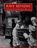 Rave Reviews 9781887149051