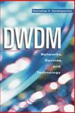 Dwdm 9780471269052